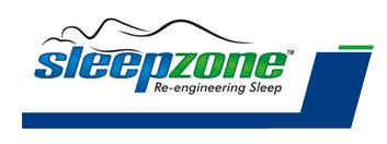 Mattress One Logo Sleepzone Mattress One Logo R Nongzico