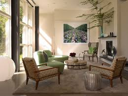 simple country living room. Simple Country Living Room Small Decorating Ideas - Fiorentinoscucina V