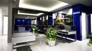 office designcom. Malaysia Interior Design Office Designcom I