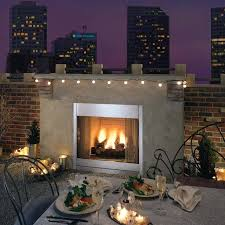 how to turn on gas fireplace with key plain vent free gas fireplace on marble mantel