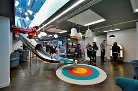 google san francisco office tour. Office Design: Google Slide Design. San Francisco Regarding Slides 5839 Tour A