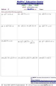 Kindergarten Free Homework Sheets For Year Grade Free Printable ...