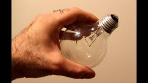 How To Change A Broken Light Bulb Safely 4 Ways To Change A Light Bulb Wikihow