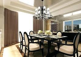 chandelier modern dining room black dining room light fixtures dining room chandeliers modern dining room black