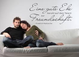 Lustige Zitate Zur Ehe Gute Zitate Leben