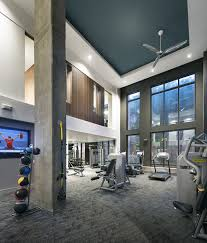 24 hr fitness center hanover perimeter apartments