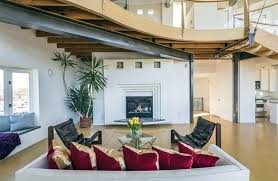 Building A Loft In Room With High Ceilings Theteenline Org