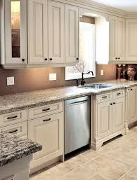 granite countertop contractors
