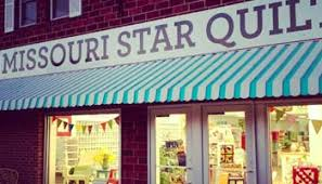 Missouri Star Quilt Co. - Best Selection of Pre-Cut Quilting ... & Missouri Star Quilt Co. - Best Selection of Pre-Cut Quilting Fabrics on the  Web! You can send in your quilt and have it machine quilted and binded … Adamdwight.com