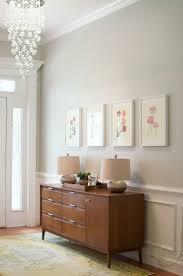 Benjamin Moore Antique Glass Best 10 Benjamin Moore Ideas On Pinterest Interior Paint