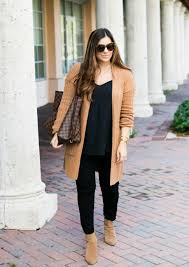 Gm Travel Design Pin On Blogger Outfit Inspiration