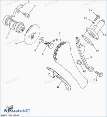 Electric guitar wiring diagrams diagram ibanez two pickup first act