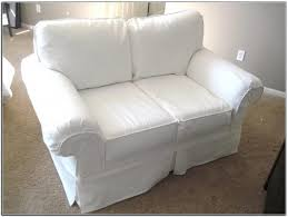 furniture slipcover sofas parker sofa fresh slipcovers uncategorized loveseats inside slipcovered dining chairs with arms folding chair covers slip and
