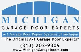 a 1 garage door repair systems of michigan 35 photos 13 reviews garage door services 21790 coolidge hwy oak park mi phone number yelp