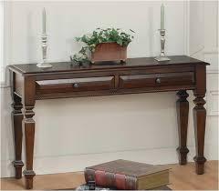 sofa table ikea. Sofa Tables Ikea Fresh Wood Console Table Tips For Choose Sofa Table Ikea