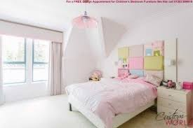 kids fitted bedroom furniture. fitted bespoke childrens cabin beds and kids bedroom furniture