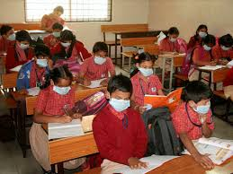 swine flu essay about h n virus ponigo gallvro self esteem essay self esteem essay gxart wififure g essays on
