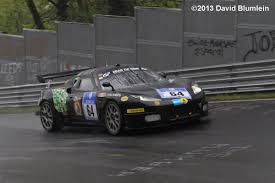 BMW Convertible bmw m3 gt4 : BMW M3 GT4 | DoubleDeClutch.com
