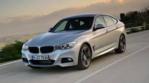 Sport Series 3 series bmw : First Drive: new BMW 3-Series GT | Top Gear
