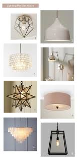 lighting scheme. we dropped a little podcast player right here in the post for anyone whou0027d like to listen light fixture discussion starts about 20 minutes lighting scheme