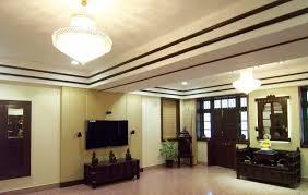 office interior designer. Commercial Office Interior Designer Mumbai