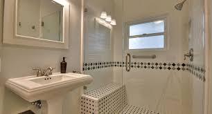 Transitional Bathroom Remodel - San Jose, CA | Acton Construction