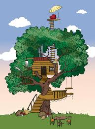 Free Treehouse Games
