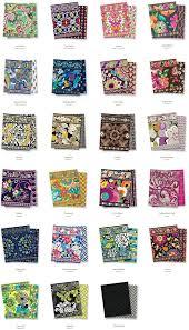 Vera Bradley Pattern Names Gorgeous Vera Bradley Patterns Kensington's At Mashpee Commons Pinterest