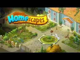 homescapes android apps on google play