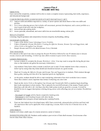 Skills And Talents For Resume Military Bralicious Co