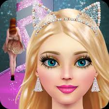ipa apk of top model makeover s makeup dress up games for