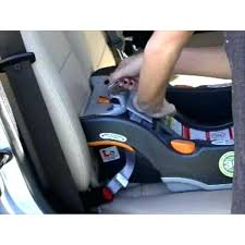 chicco car seat installation infant car seat base baby gear chicco keyfit 30 car seat user manual