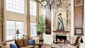 Modern Apartment Living Room Ideas Painting Unique Decorating