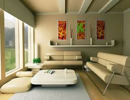 Large Living Room Decorating Living Room Large Living Room Wall Decorating Ideas Fabulous