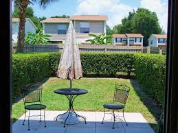 garden homes. Pin It On Pinterest. Valley View Garden Homes C