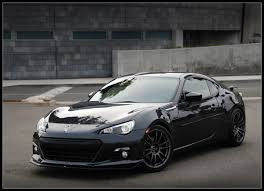 subaru brz blacked out. dark gray brz compilation page 20 scion frs forum subaru toyota 86 gt as1 ft86club brz blacked out a