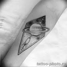 значение тату сатурн смысл история фото рисунков эскизы факты