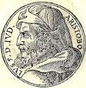 Aristobulus I