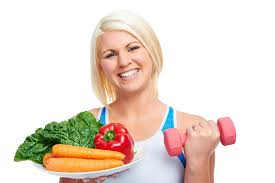 Weight Loss For Women 16 Weight Loss Stories To Inspire You