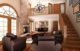 Open Floor Plans Small Homes Best Best Open Floor Plan Home Open Floor Plan Townhouse