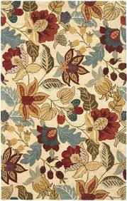 leaf pattern rug leaf pattern rug leaf pattern area rugs unthinkable floor and oriental select home