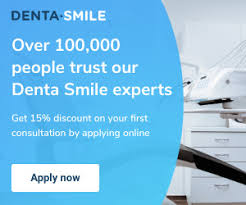 Office Banner Template Dental Office Banner Ad Template