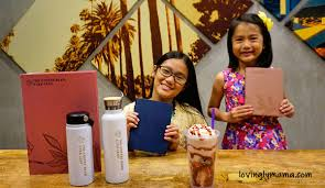 Learn all about the health benefits of tea, and find an herbal tea to soothe any ailment—from colds and allergies to insomnia and cramps. Cbtl Giving Journals Help Real Life Foundation Mommy Blogger Sigrid