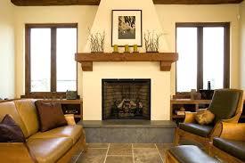 rustic fireplace ideas fireplace mantel design ideas surprising fireplace mantel shelf decorating ideas rustic fireplace mantel