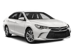2016 camry se png. Simple Camry PreOwned 2016 Toyota Camry SE For Se Png 6