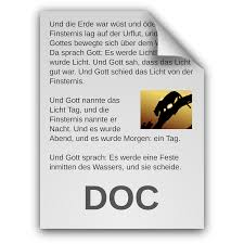 Text Document Free Text Document Cliparts Download Free Clip Art Free