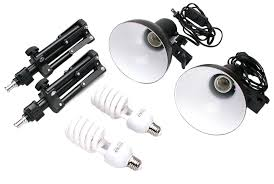 photography table top photo studio lighting kit 2 light best bulbs for bulb ideas pictures bulb light energy lights best bulbs for photography definition