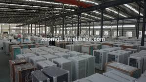 Vending Machine Warehouse Custom Perfume Vending Machine Wholesale Vending Machine Suppliers Alibaba