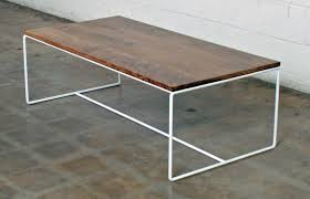 Industrial Looking Coffee Tables Sustainable Furniture Inhabitat Green Design Innovation