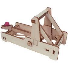 mangonel catapult. view larger image mangonel catapult